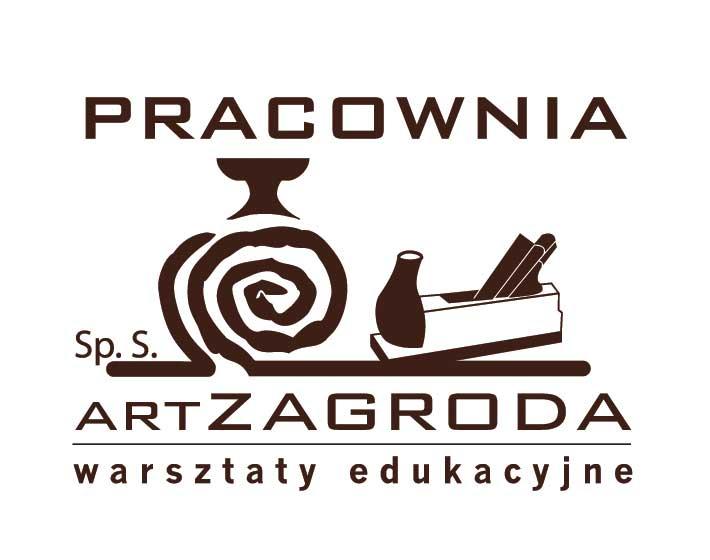 Pracownia ArtZagroda