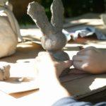 Warsztaty ceramiczne - ArtZagroda