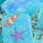 Warsztaty tworzenia kosmetyków naturalnych - ArtZagroda